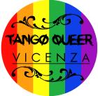 1200px-Gay_flag_nice.svg